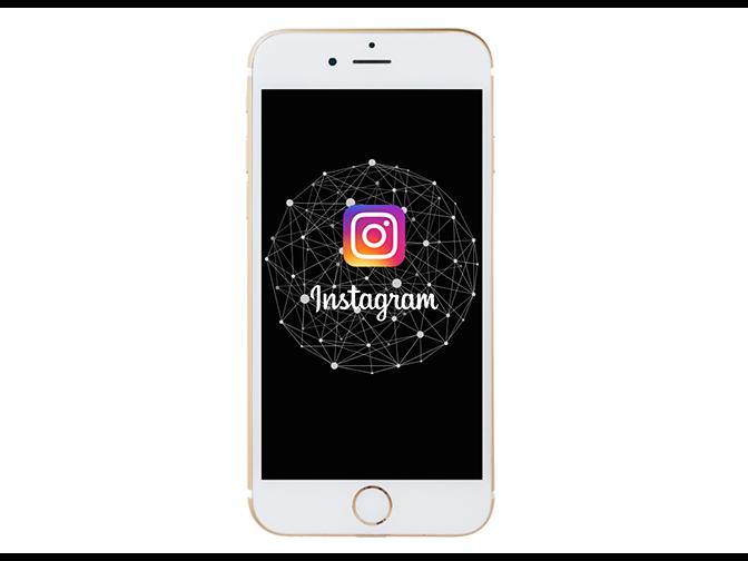 Proyecto publicaciones de Instagram automáticas con Arduino para secundaria