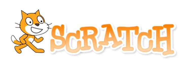 Juegos de programación para niños: Scratch
