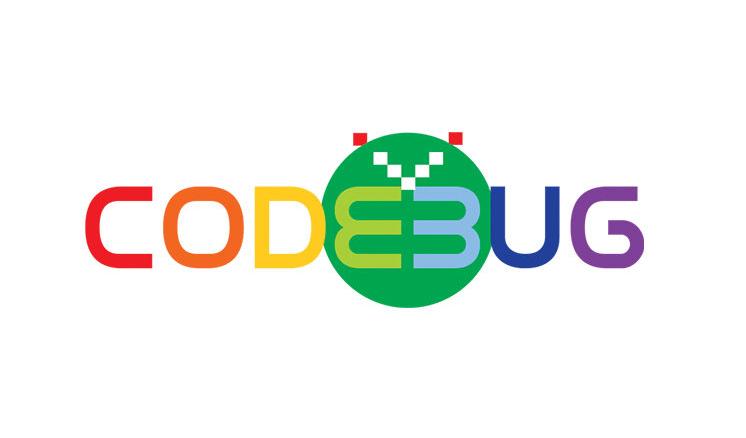 Juegos de programación por bloques: CodeBug