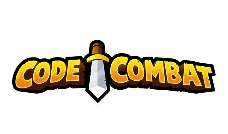 Juegos de programación en Java: Code Combat