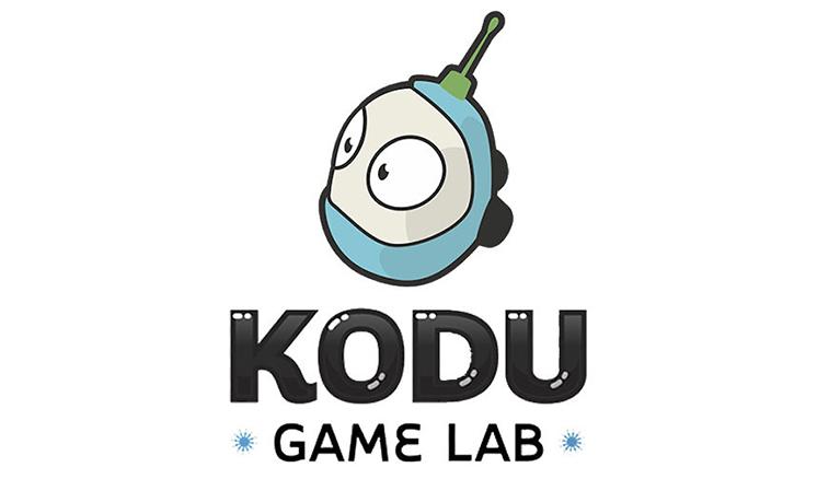 Juegos de programación para PC: Kodu