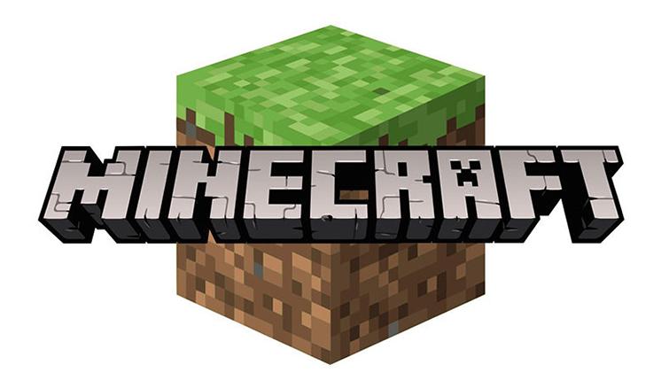 Juegos de programación para PC: Minecraft Code Builder
