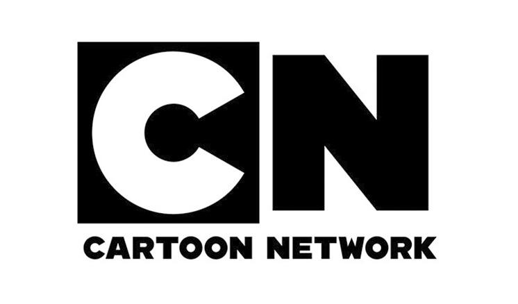 Juegos de programación con Scratch: Cartoon Network