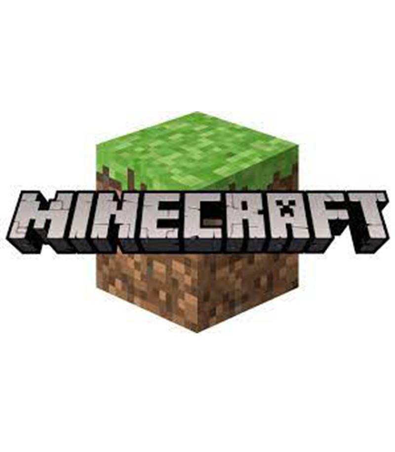 Aprende a programar mediante bloques con Minecraft