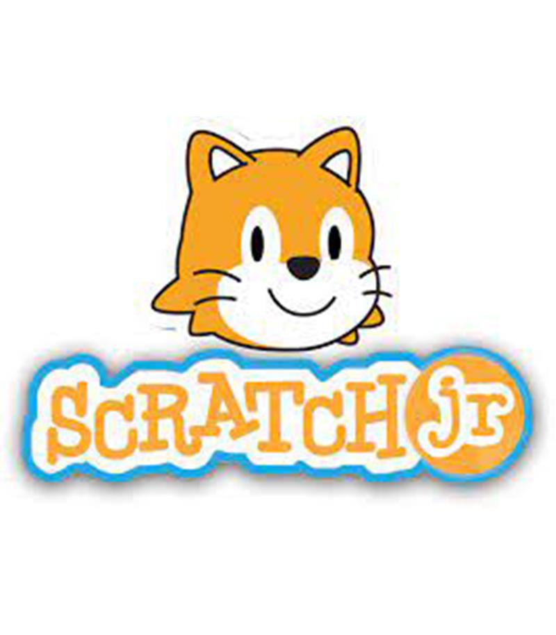 Progrmación por bloques para niños con Scratch JR