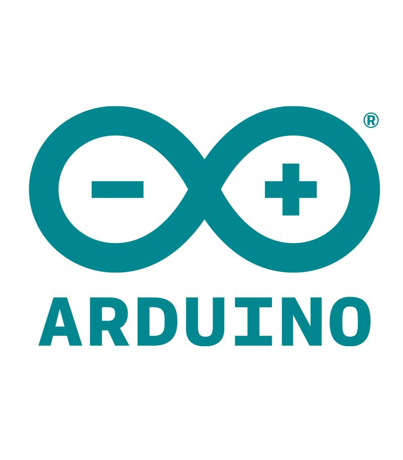 Programación por bloques con Arduino