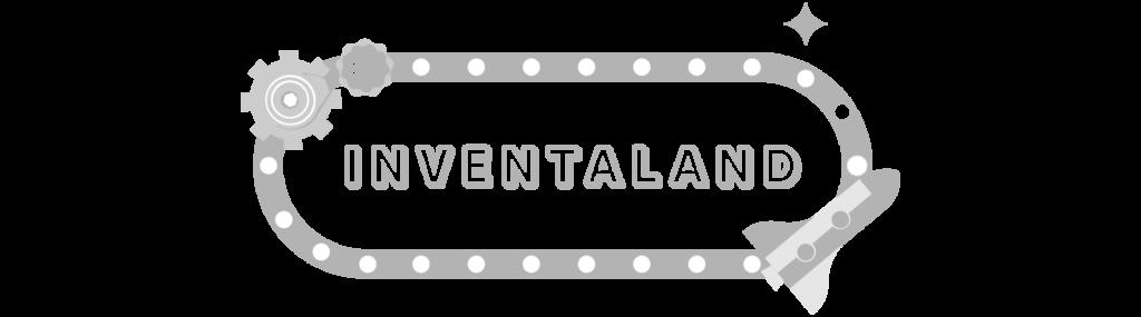 logo_0000_inventaqland