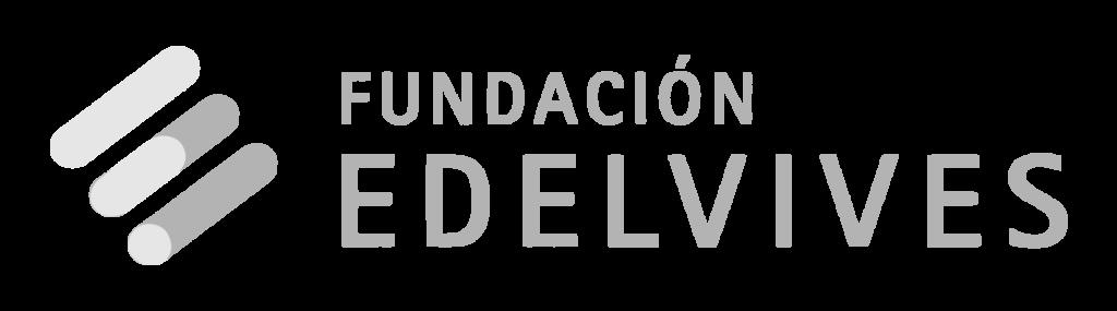 logo_0001_fundacion-edelvives