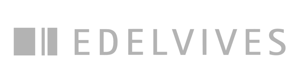 logo_0002_edelvives