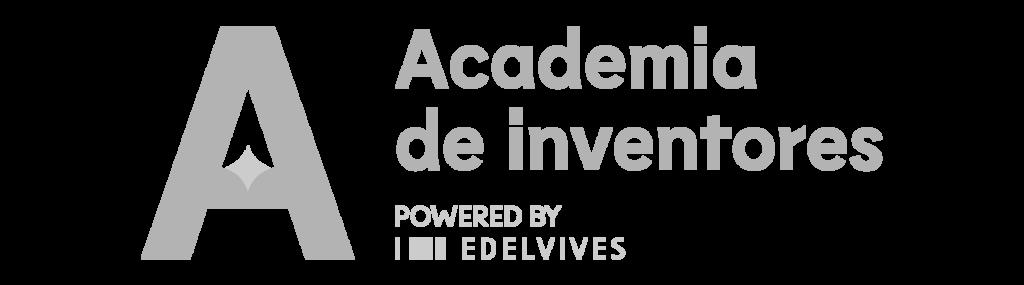 logo_0003_academia-inventores