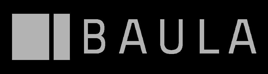 logo_0004_baula